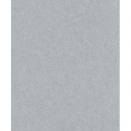 Tapety na zeď Deco Relief 512656