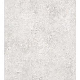 tapety na zeď Modern Surfaces II 282405