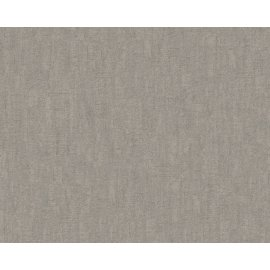 Výprodej - tapety na zeď Saffiano 339846