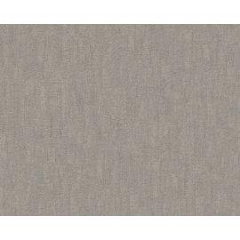 tapety na zeď Saffiano 339846