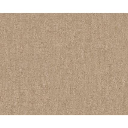 Výprodej - tapety na zeď Saffiano 339845