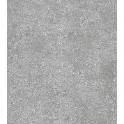 tapety na zeď Modern Surfaces II 282443