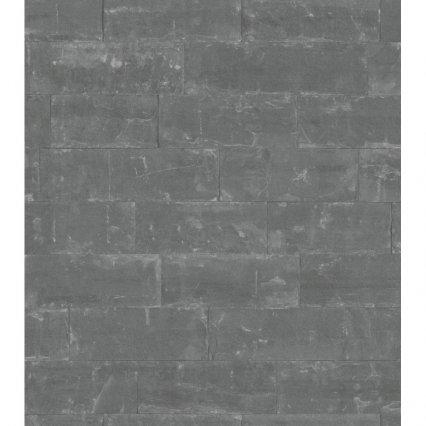 Tapety na zeď Modern Surfaces II 414639