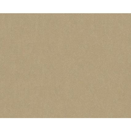 Tapety na zeď AP Castello 335403