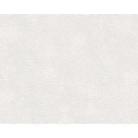 Tapety na zeď Scandinavian 343041
