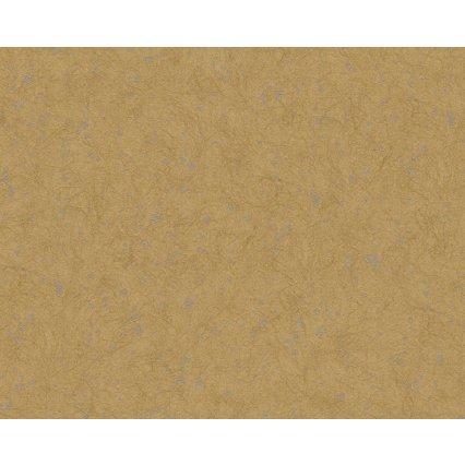 Výprodej - Tapety na zeď Saffiano 339863