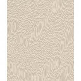 Výprodej - Tapety na zeď Deco Style Plus 400373