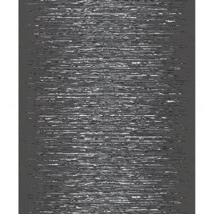 Tapety na zeď Deco Style Plus 413816