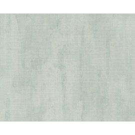 Výprodej - Tapety na zeď Revival 340819
