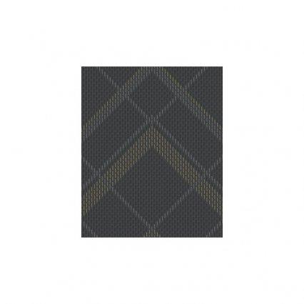 Výprodej - Tapety na zeď Deco Style Plus 406962