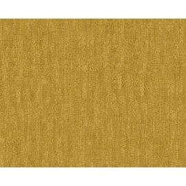 Výprodej - tapety na zeď Saffiano 339847
