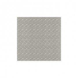 Výprodej - Tapety na zeď Gypso 744606