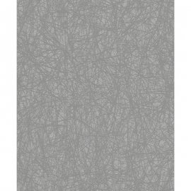 Tapety na zeď Deco Style Plus 400625