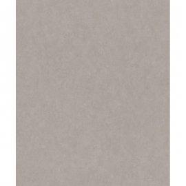 Tapety na zeď Modern Surfaces II 512625