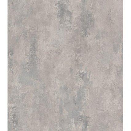 Tapety na zeď Modern Surfaces II 418248