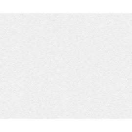 Tapety na zeď Mix 272515