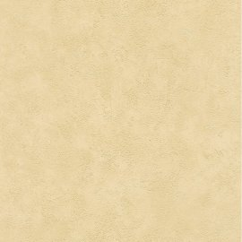 tapety na zeď Deco Relief 306316