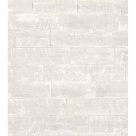 Tapety na zeď Modern Surfaces II 414615