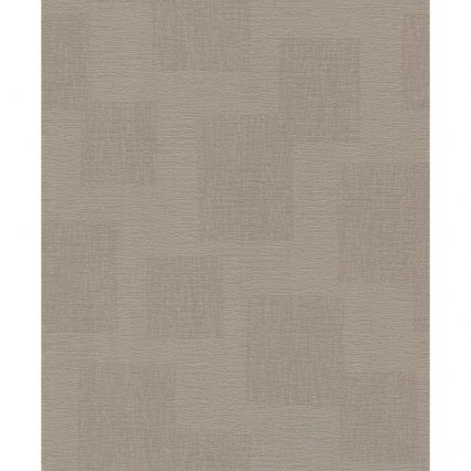 Tapety na zeď Deco Style Plus 400274