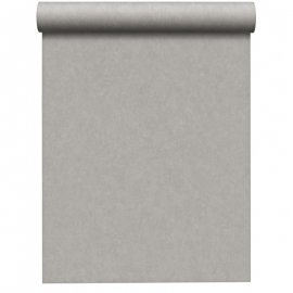 tapety na zeď Deco Relief 512601