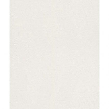 Tapety na zeď Deco Style Plus 400502