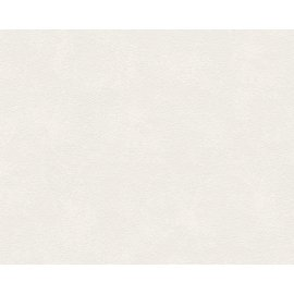 Tapety na zeď Scandinavian 343043