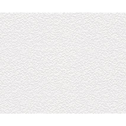 tapety na zeď Mix 336220