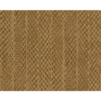 Výprodej - Tapety na zeď Saffiano 339872