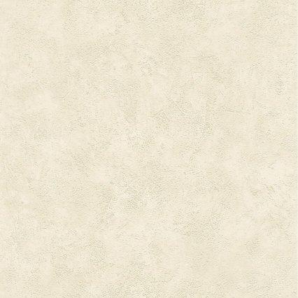Tapety na zeď Deco Relief 306309
