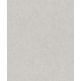 Tapety na zeď Deco Relief 512649