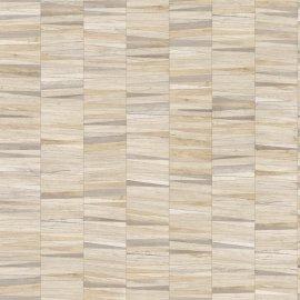 Tapety na zeď Modern Surfaces II 419566