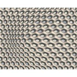 tapety na zeď Mac Stopa 327073