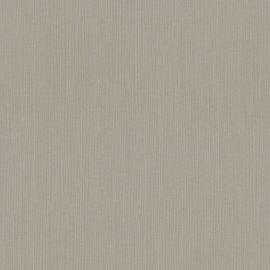 Tapety na zeď Deco Style Plus 800340