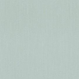 Tapety na zeď Deco Style Plus 800333
