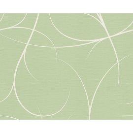 výprodej - tapety na zeď Contzen Artist 342151