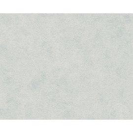 Tapety na zeď Kind Of White 340798