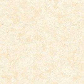 Tapety na zeď Kind Of White 340764