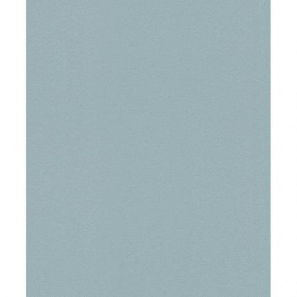 Tapety na zeď Modern Surfaces II 610437