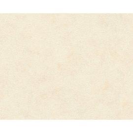 Tapety na zeď Kind Of White 340792