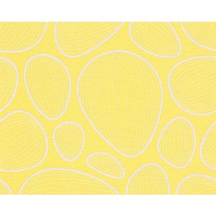 Výprodej - Tapety na zeď Contzen Artist 341222