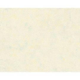 Tapety na zeď Kind Of White 340791