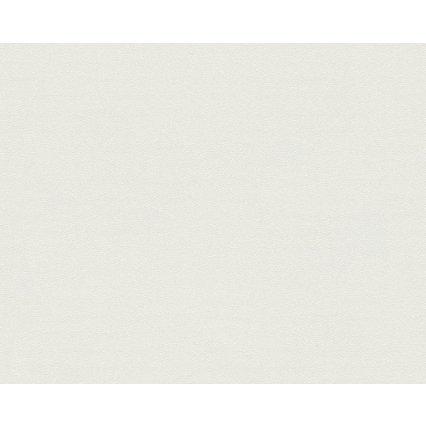 Tapety na zeď Mac Stopa 327283