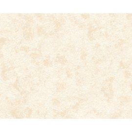 Tapety na zeď Kind Of White 340762