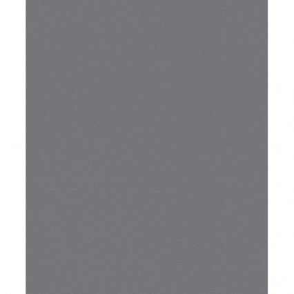 Tapety na zeď Modern Surfaces II 607758