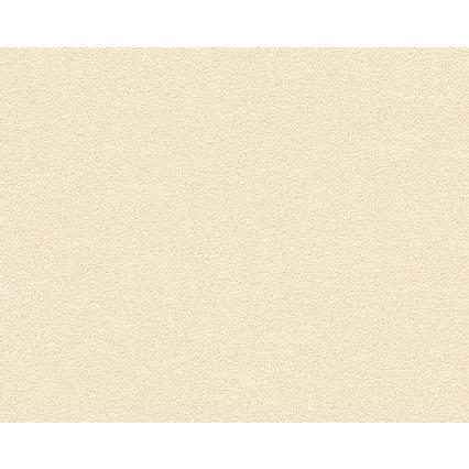Tapety na zeď Kind Of White 339201