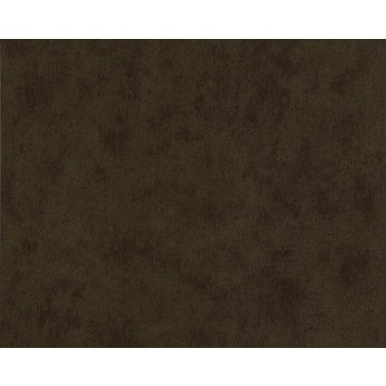 Výprodej - Dětské tapety na zeď Boys and Girls 3 689948