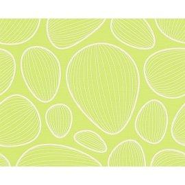 Výprodej - tapety na zeď Contzen Artist 341224