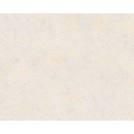 Tapety na zeď Kind Of White 340793