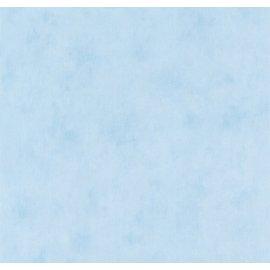 Výprodej - dětské tapety na zeď Boys and Girls 3 688880