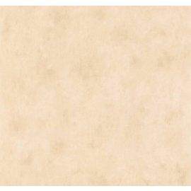 688811 dětské tapety na zeď Boys and Girls 4 6888-11